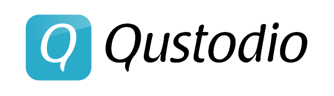 Tec-quest - Qustodio